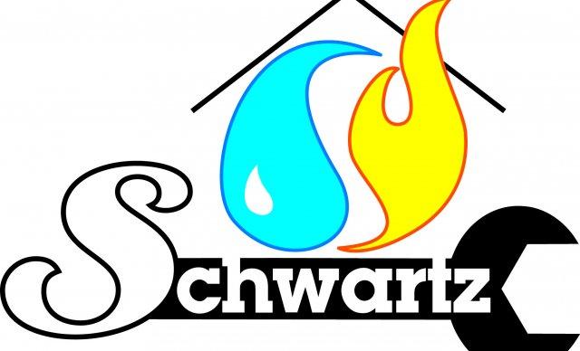 SCHWAR15